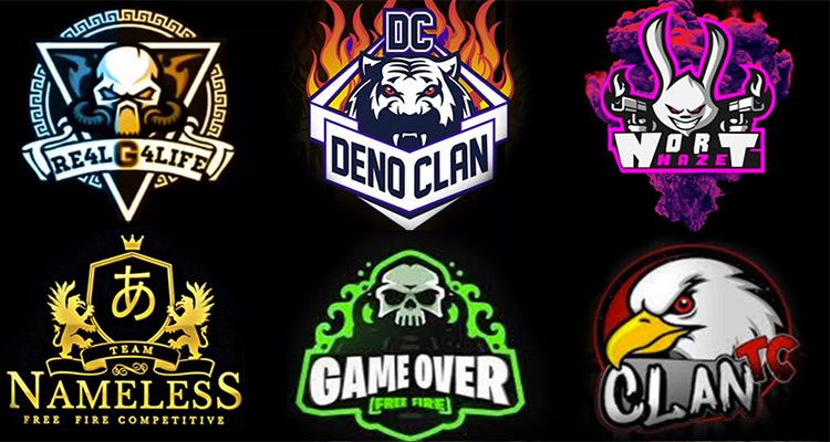 nombres para teams competitivos